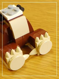 LEGOYearMonkey10.jpg