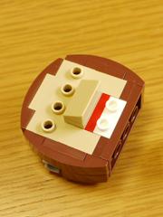 LEGOYearMonkey11.jpg