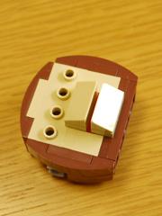 LEGOYearMonkey12.jpg