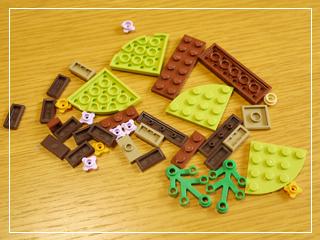 LEGOYearMonkey13.jpg