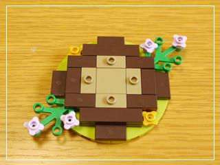 LEGOYearMonkey14.jpg