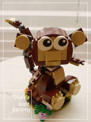 LEGOYearMonkey15.jpg