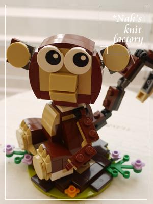 LEGOYearMonkey16.jpg