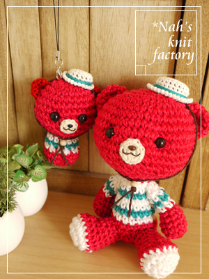 bear2016-02.jpg