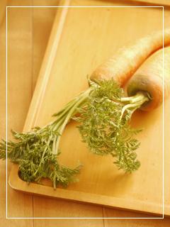 carrot2016-04.jpg