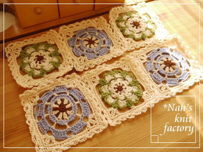 flowerMotif12-07.jpg