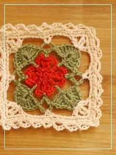 flowerMotif141-05.jpg