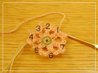 flowerMotif142-03.jpg