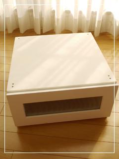 furnitureDrawer01.jpg