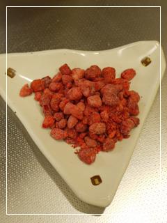strawberryBiscuits06.jpg