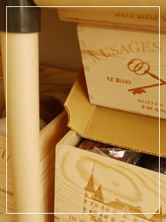 wineBox14.jpg