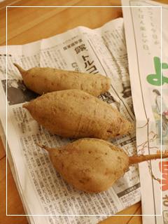yotsuba-chan16.jpg