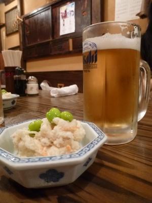 2015.11.21ひろちゃん-5