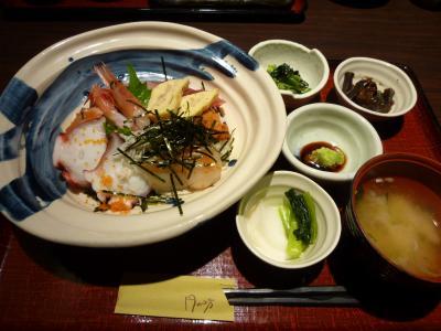 2015.12.2海鮮丼-1