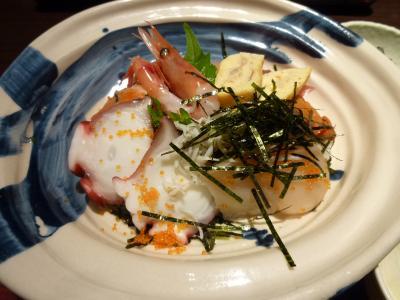 2015.12.2海鮮丼-2