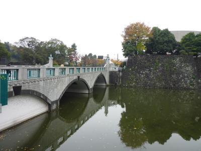 2015.12.3藤田-1