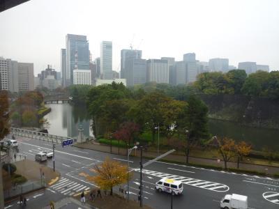 2015.12.3藤田-4