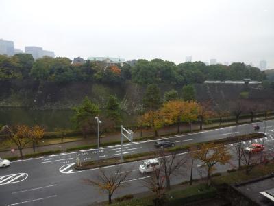 2015.12.3藤田-5