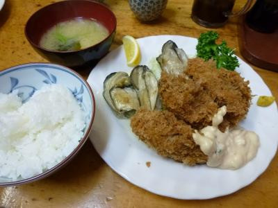 2016.1.9小田保-5
