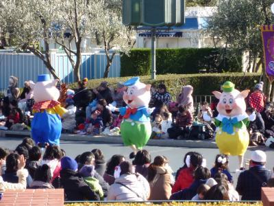 2016.1.20パレード①-3