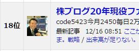 株式情報_2015-12-16_8-56-55_No-00