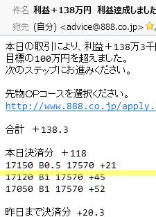 株式情報_2016-1-29_14-22-44_No-00