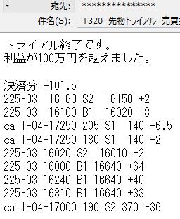 株式情報チャート__2016-3-2_10-28-58_No-00