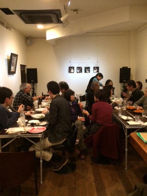 2015_12_20_1.jpg