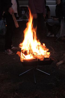 015たき火2