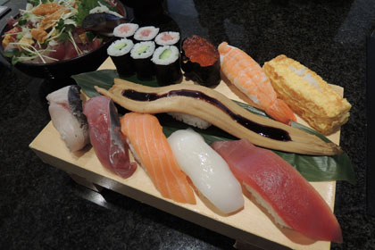004寿司
