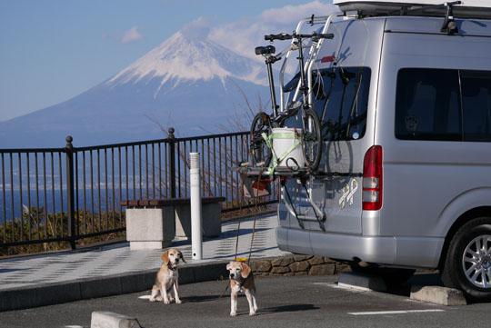 000戸田富士山