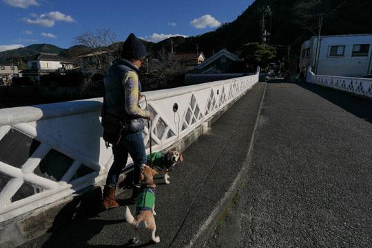 122松崎の街中散歩