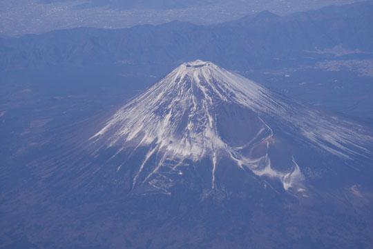 002富士山2