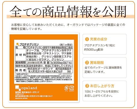 moni_pg_01.jpg