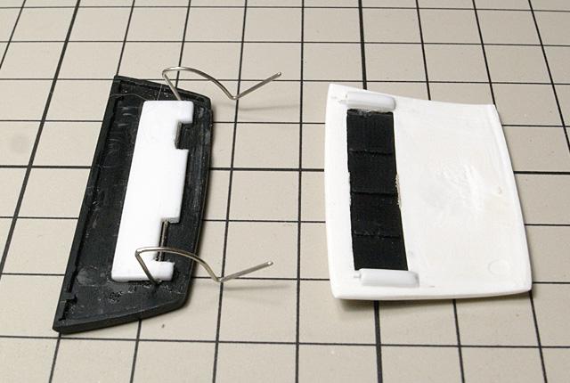 5163 ヒンジの製作 640×430