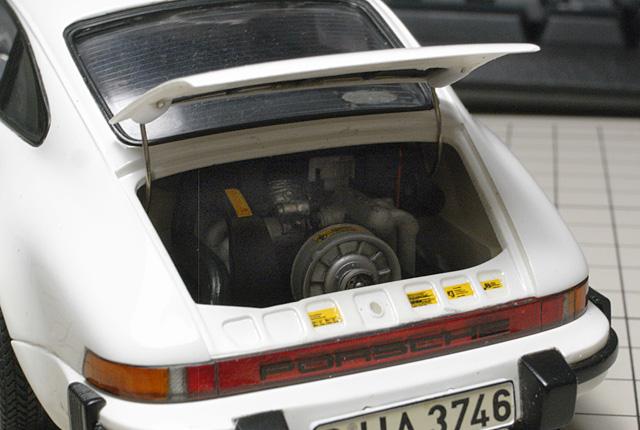 5187 エンジンフード開 640×430