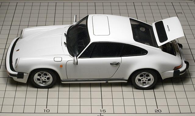 5186 エンジンフード開 640×430