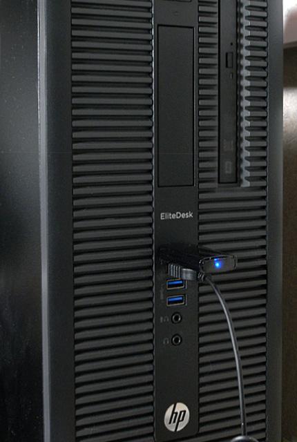 5251 無線子機装着 430×640