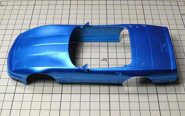 5310 C4B ブルメタ塗装 640×400