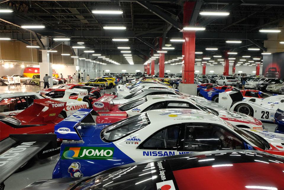 4071 レースカー 960×645
