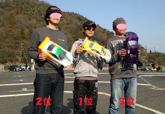 IMG_14672.jpg