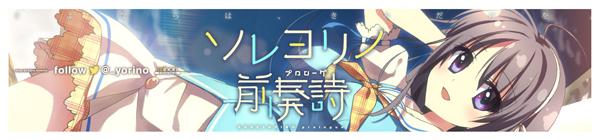 banner1_600x140.jpg