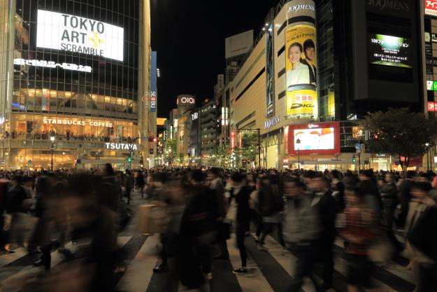 20151104_dosoukai.jpg