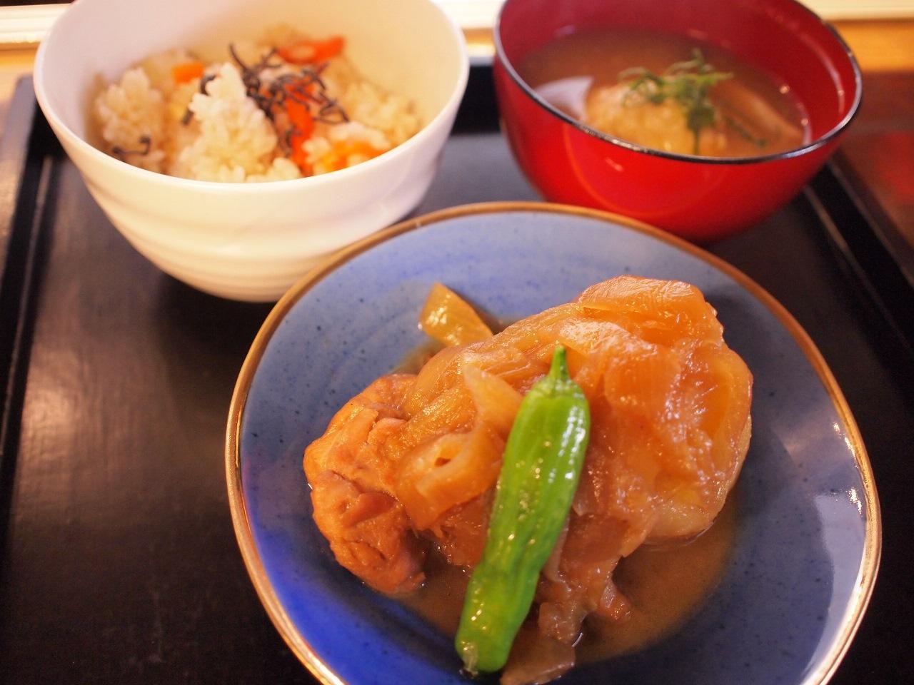 food-gozen_20151113170223dbc.jpg