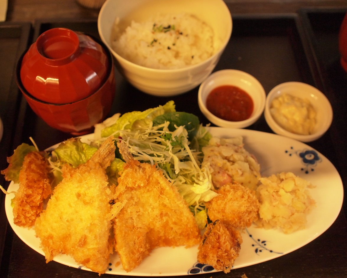 food-gozen_201602141841204b7.jpg