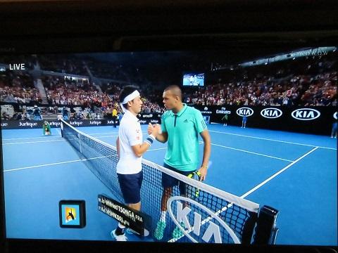 160124a_Tennis1.jpg