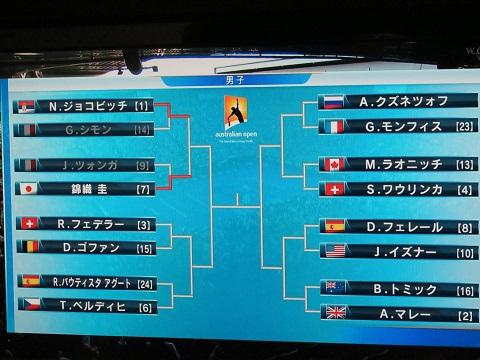 160124a_Tennis10.jpg