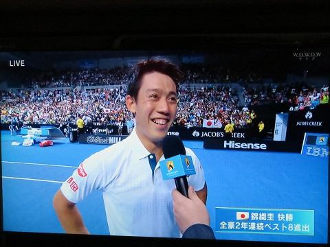 160124a_Tennis2.jpg