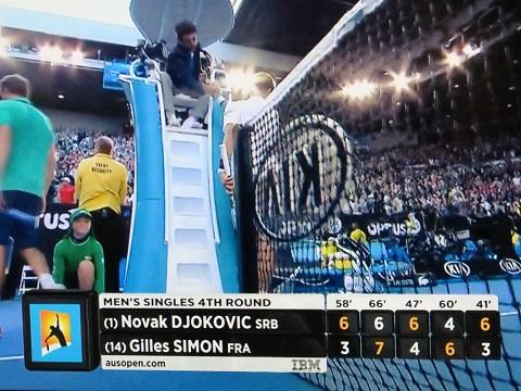 160124a_Tennis6.jpg