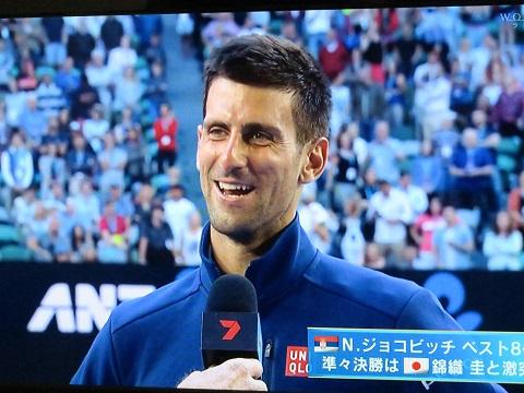 160124a_Tennis9.jpg